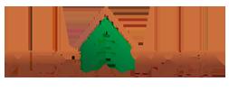 Логотип [Лесоторговая База]